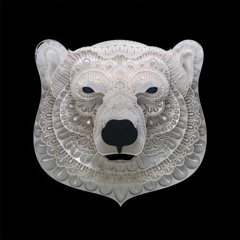cabral polarbear summer2018