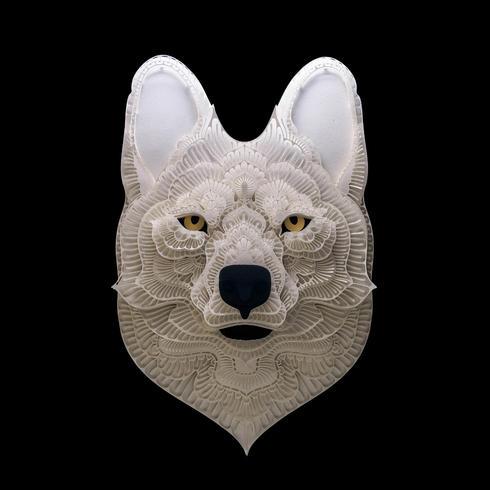 cabral wolf summer2018