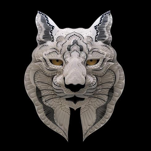 cabral lynx summer2018