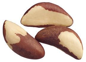 impact brazilnuts fall2018