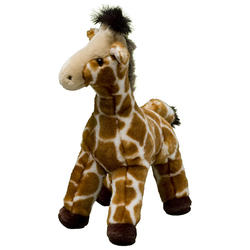 Adopt a Giraffe