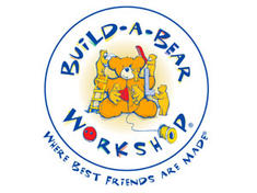 Build a bear workshop 08.08.2012 partner