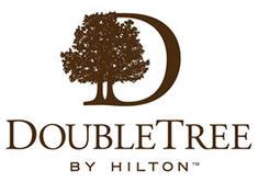 Doubletree 08.08.2012 partner