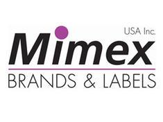 Mimex Logo