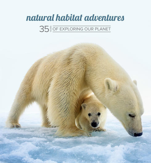 2020 NatHab Travel Catalog