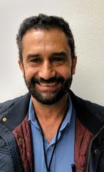 Sergio Graf