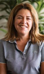 Susanne Torriente