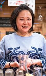 Erika Abiko
