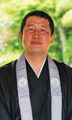 Ryogo Takemoto