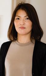 Miwa Haishima