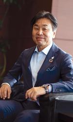 Kenichi Ishida