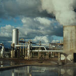 Thermal Power