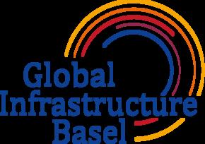 Global Infrastructure Basel logo