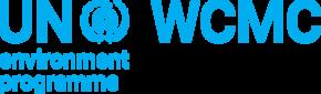 UN Environment Programme World Conservation Monitoring Centre logo