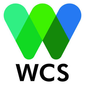 Wildlife Conservation Society logo