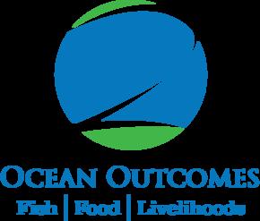 Ocean Outcomes Logo