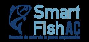 Smart Fish Logo
