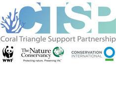 Ctsp-logo-scaled