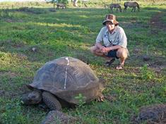 Giant tortoise 09.03.2012 help