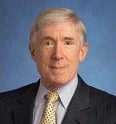 Dr. Robert D. Hormats