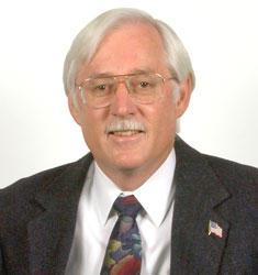 Ken Goddard