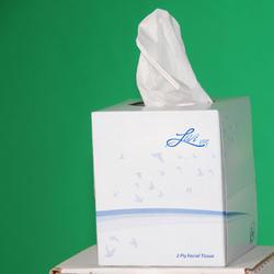 Livi-tissue_10.04.2012_help