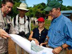 Cambodia july 2012 3413
