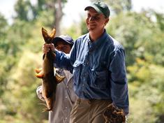 Cambodia july 2012 3466