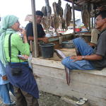 Rebuilding communities in Indonesia