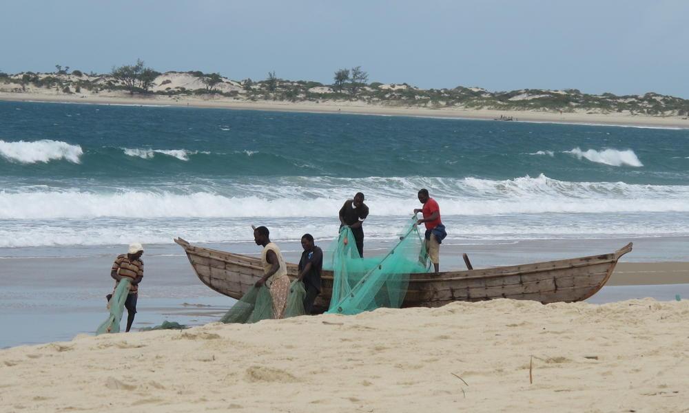 8 fishermen primeiras e segundas credit althea skinner wwf