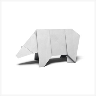 Origami Patterns | Pages | WWF on