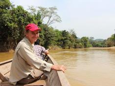 Carter canoe myanmar 12.27.2012 expert