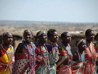 Kenya top shot travel blog