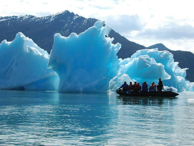 Alaska june 2010 053