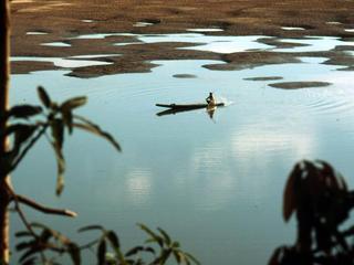 Vientiane Laos 1-3-13-58588