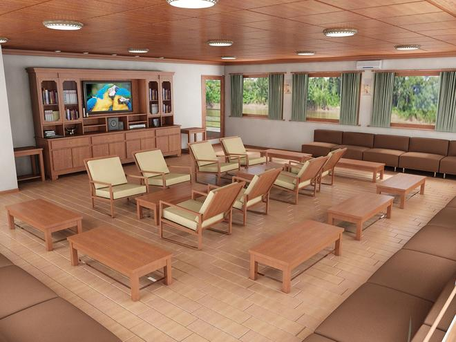 amazon_riverboat_lecture_room_travel