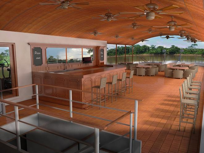 amazon_riverboat_top_deck_travel