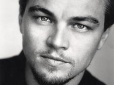 Leonardo headshot