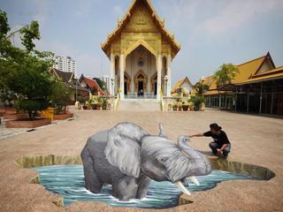WWF_Thailand.jpg