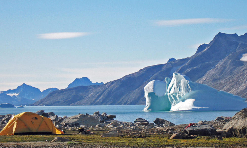 Greenland | Tours