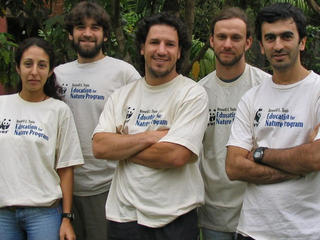 4 EFN Misiones grantees 2-edit
