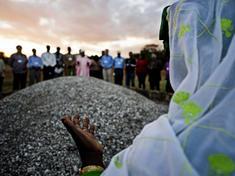 Religiousleaderssafari