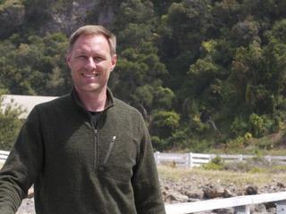 Jon Hoekstra