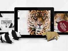 WWF-Together-Jaguar-5.1.3-Homepage