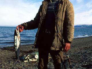 Arctic.PeopleandCommunities