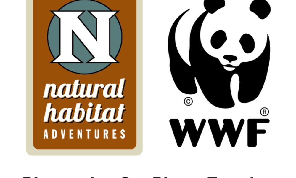 NHA WWF locked up logo 5-13