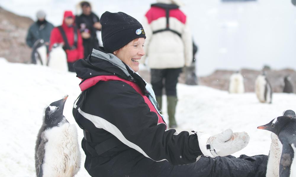 Antarctica 2011  75