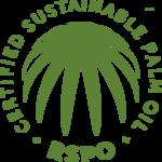 RSPO Logo
