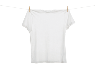Cotton T-shirt