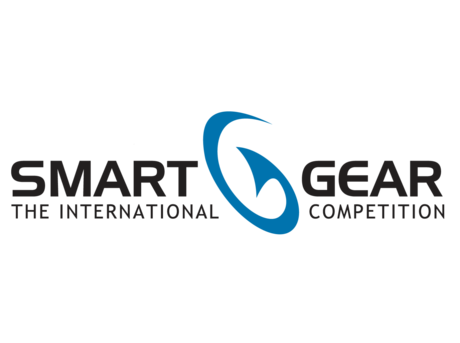 SmartGear logo for-website edited